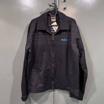 Jacket Malita 0000942 avant brown