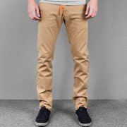 Pants Chino Beige NEW slim fit