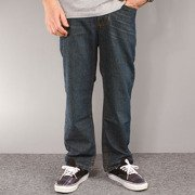 Pants KGT 2 embroidery / normal fit <<  HIT >>