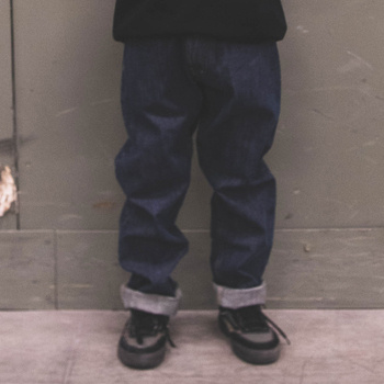 Pants POLDON / normal fit <<  HIT >>
