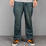Pants jeans Malita rodeo / loose fit <<  HIT >>