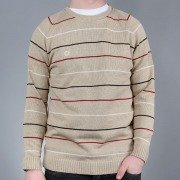 Sweater Fenix S01/S08 (casual)