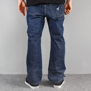 Pants KGT III roster / normal fit << HIT >>