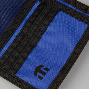 Wallet Etnies ICON blue